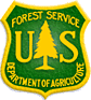USFS Forest Service